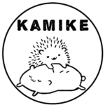 Kamikeはりきゅう院